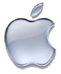applelogo_silver