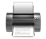 printer-setup-utility-icon